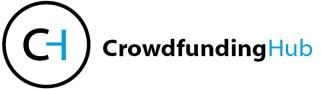 CrowdfundingHub logo-4296